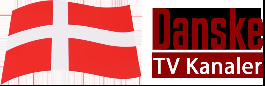 danske tv programmer