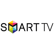 Viasat HD C More HD TV3 TV5 TV4 SVT